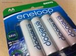 Eneloop-01