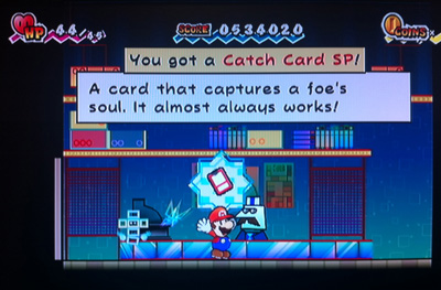 nintendo wii research paper Grand canyon universityiintroduction:nintendo can trace it roots back to 1889 the current federation based in kyoto japan produced handmade hanafuda tease.