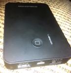 Monoprice 5000mAh Battery
