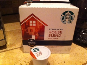 how to use regular coffee in a keurig