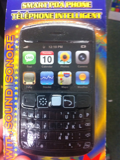 Dollar-Tree-Smartphone-Toy