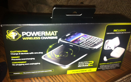 Large-Powermat-01
