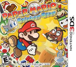 Paper-Mario-Sticker-Star