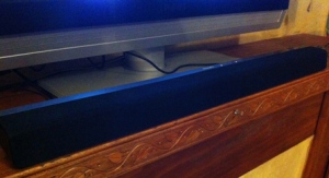 Philips-Sound-Bar-01