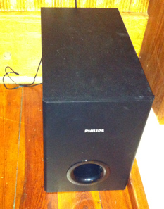 Philips-Sound-Bar-02