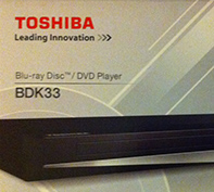 Toshiba-Blu-Ray-01