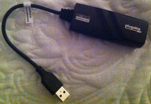 USB-Ethernet-USB2-E1000