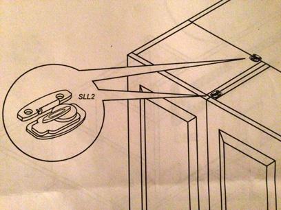 Workbox-Locks-Instructions