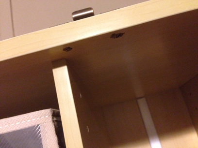 Workbox-Locks