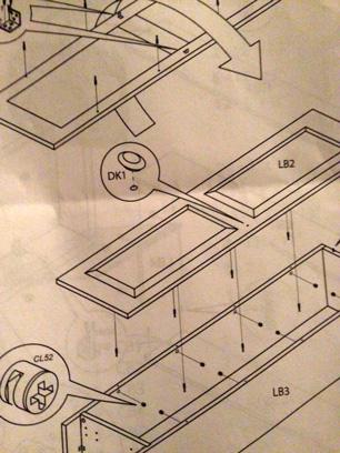 Workbox-Reverse-Instructions