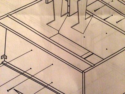 Workbox-Shelving-Instructions-02