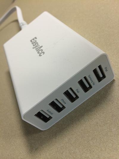 USB-Charger-EasyAcc