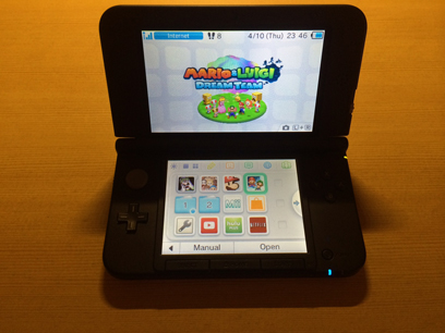3DS-XL-01