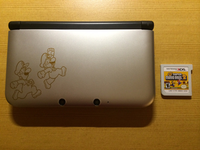 3DS-XL-02