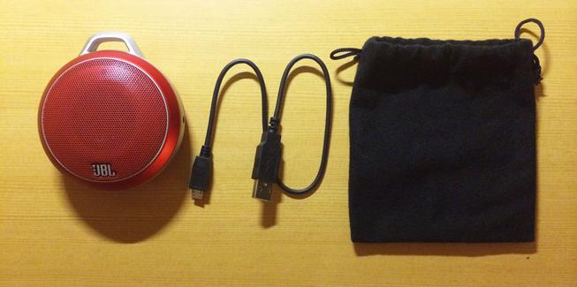 JBL-Speaker-02