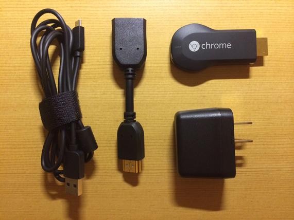 Chromecast-01