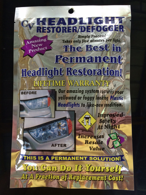 Headlight-Restoration-00