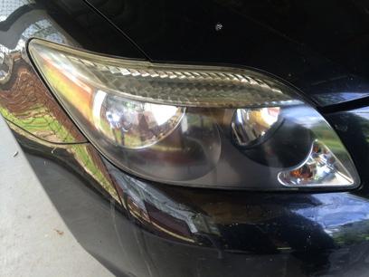 Headlight-Restoration-05