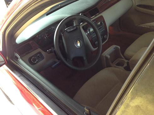 Impala-Door-01