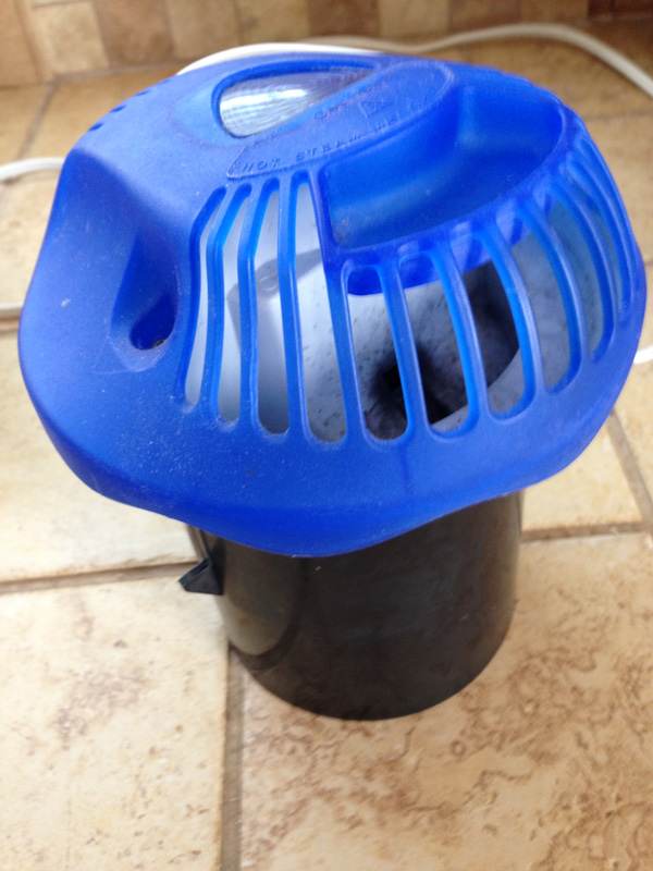 Humidifier-02