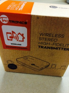 Bluetooth-Transmitter-00