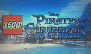 3DS-Pirates