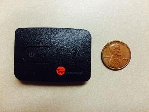 Bluetooth-Transmitter-02