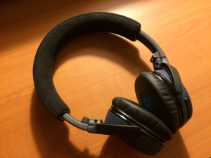 Bose-Headphones-02