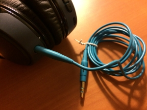 Bose-Headphones-07