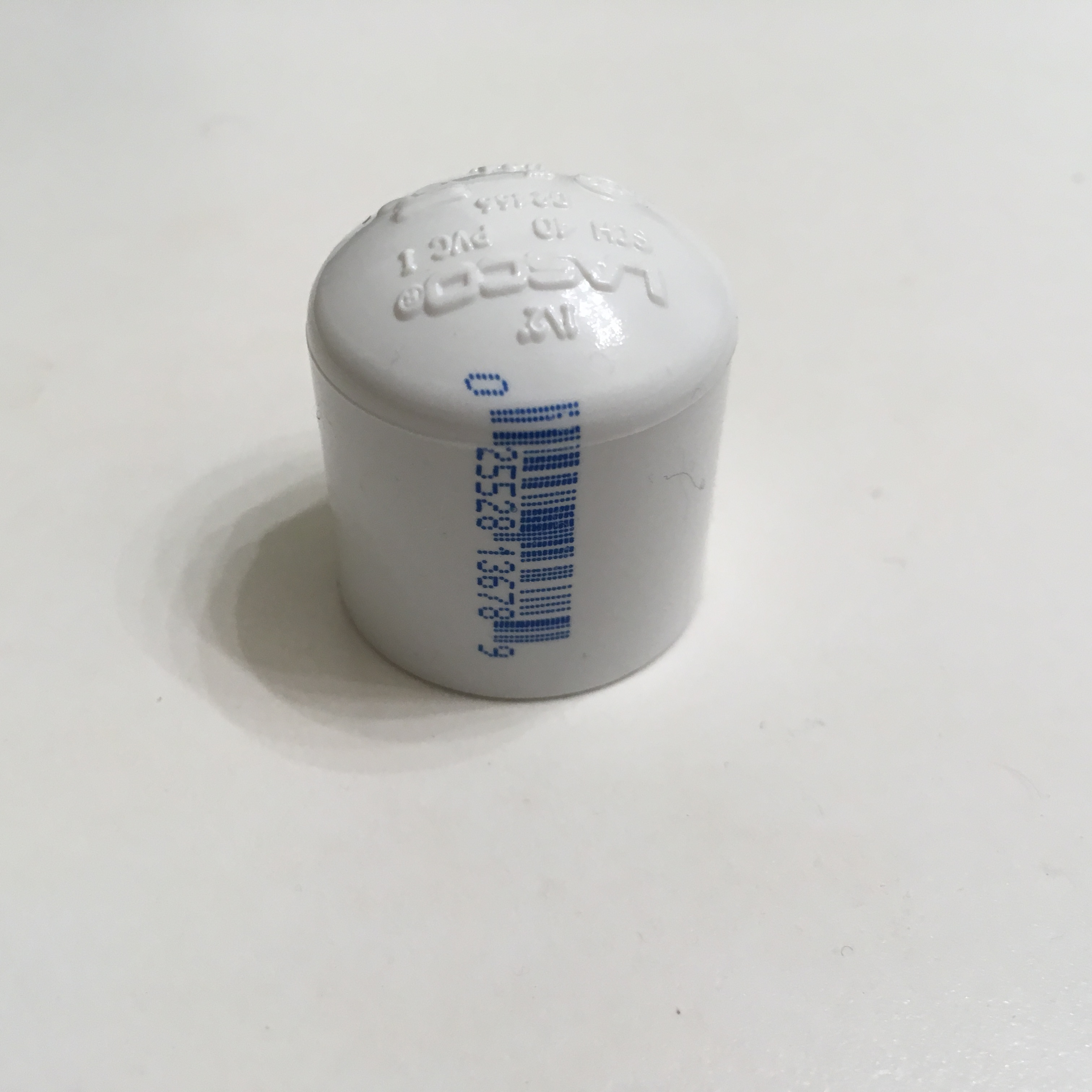 Water can cap 01