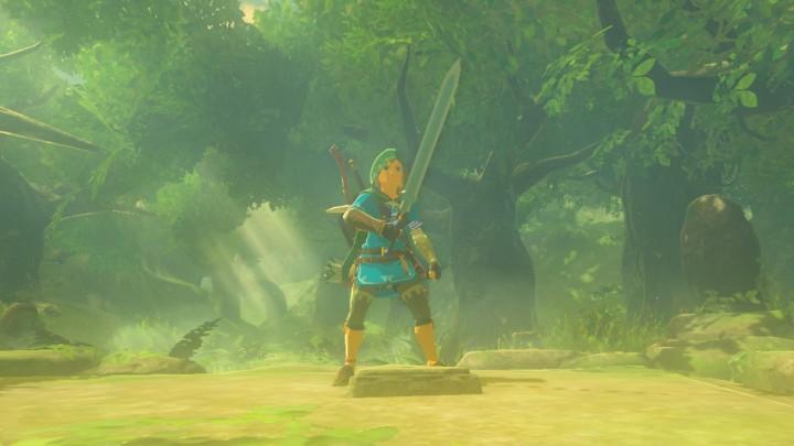 Master Sword Grabbed.jpg