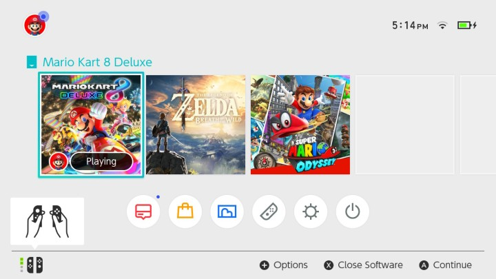Switch-Menu.jpg