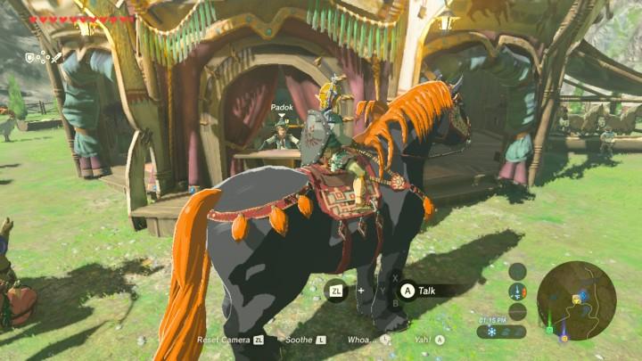 Zelda Big Horse.jpg