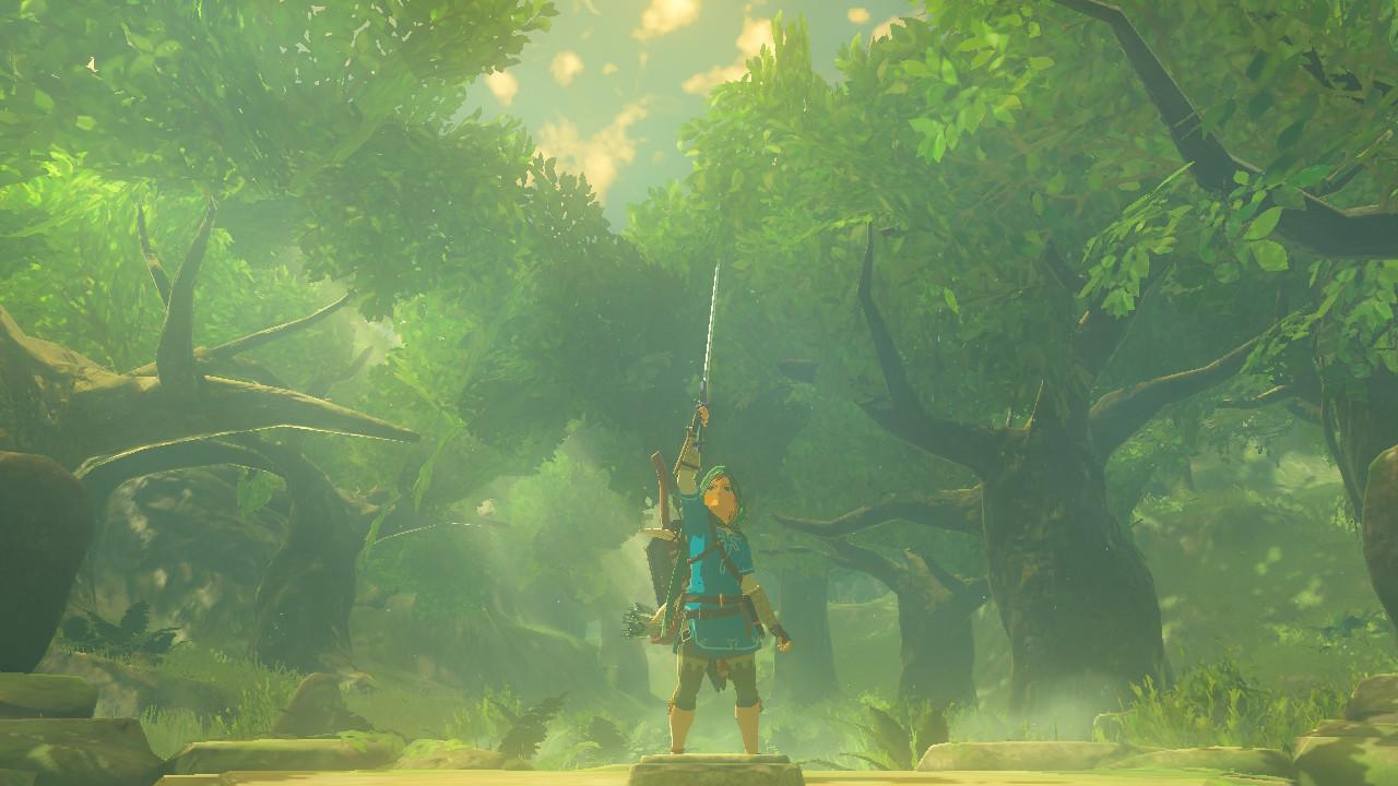 Zelda Holding Master Sword.jpg