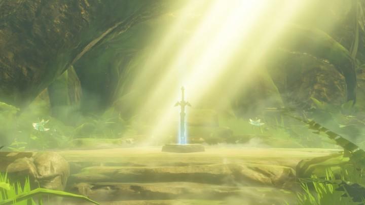 Zelda Master Sword.jpg