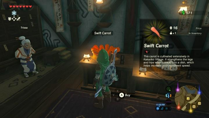 Zelda Shop.jpg